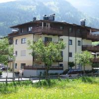 Avenida Ski & Golf Resort by Alpin Rentals
