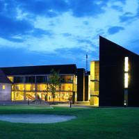 Waldsee Golf-Resort