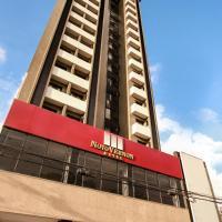 Novo Vernon Hotel