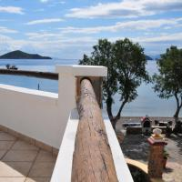 Condo Hotel  Panteli Beach Hotel Opens in new window