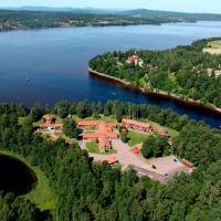 Leksands Folkhögskola