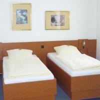 Hotel-Gaststätte Mutter Buermann