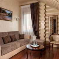 Mayakovsky Hotel