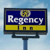 Regency Inn Breckenridge