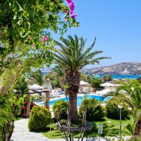 Dionysos Seaside Resort Ios Opens in new window