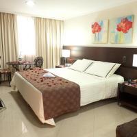 阿拉米達10號酒店