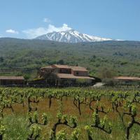 Agriturismo Valle Galfina