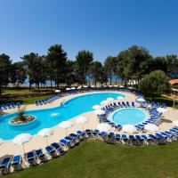 Hotel Sol Aurora All Inclusive