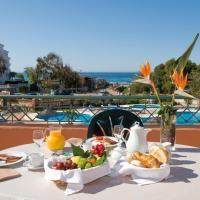 Marbella Beach Resort at Club Playa Real