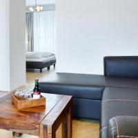 Hotel Parco di Schönbrunn Vienna City - Promo Code Details