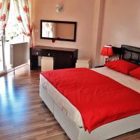 Kosovrast Resort & SPA