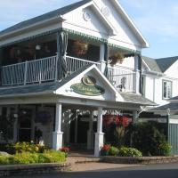 Motel Alouette