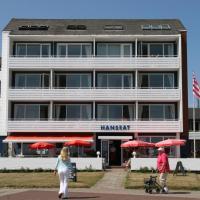 Hanseat