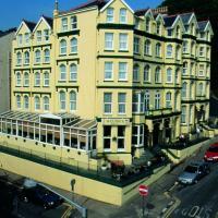 Welbeck Hotel & Restaurant