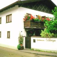 Gästepension Eichberger