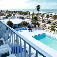 Beachview Hotel