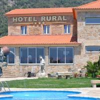 Hotel Rural Casa da Eira