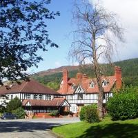 Bryn Howel Hotel