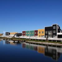 Dayz Ebeltoft Resort