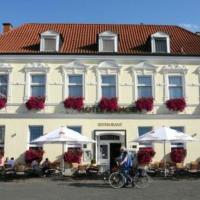 Hotel Ickhorn