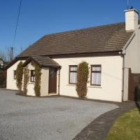 Doolin Cottage B&B