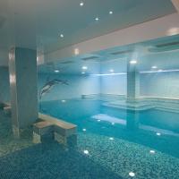 C Comfort Hotel & Wellness