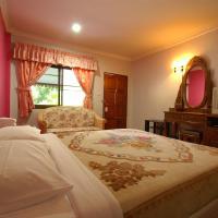 Pimphat Resort