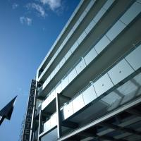 Condo Hotel  Anatolia Hotel Komotini Opens in new window
