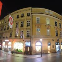 Brama Hostel, Krakow - Promo Code Details