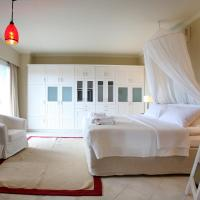 Guesthouse Opos Agapate