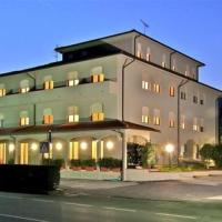 Hotel Gina