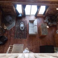 Beaverfoot Lodge & Resort