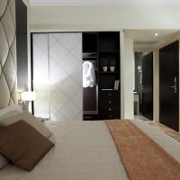 Menelaion Hotel Opens in new window
