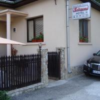 Guest House Todorovi