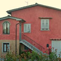B&B A Casa Dell'Iside