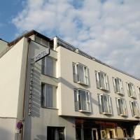 Hotel Klinglhuber