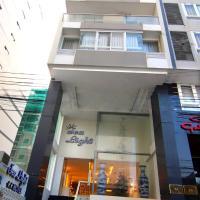 Sealight Hotel