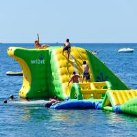 Mobile Homes Polari, Rovinj - Promo Code Details
