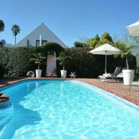 Hotels in Swellendam