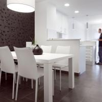 08028 Apartments, Barcelona - Promo Code Details