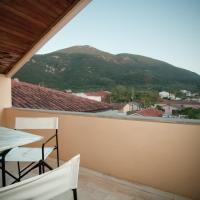 Condo Hotel  Staggia Studios Opens in new window
