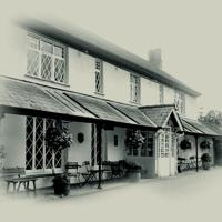 The Clytha Arms