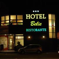 Hotel Belie