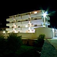 Apartments Bianca
