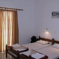 Profilio Apartments