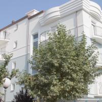 Residence Mareo
