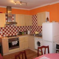Lothian Apartments