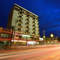 Express Inn Cebu