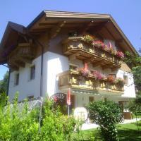 Haus Mauberger