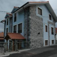 Apartamentos Torremar